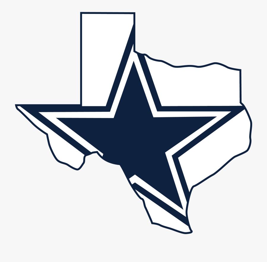 Dallas Cowboys Clipart Yeti Dallas Cowboys Logo Transparent Free Transparent Clipart Clipartkey