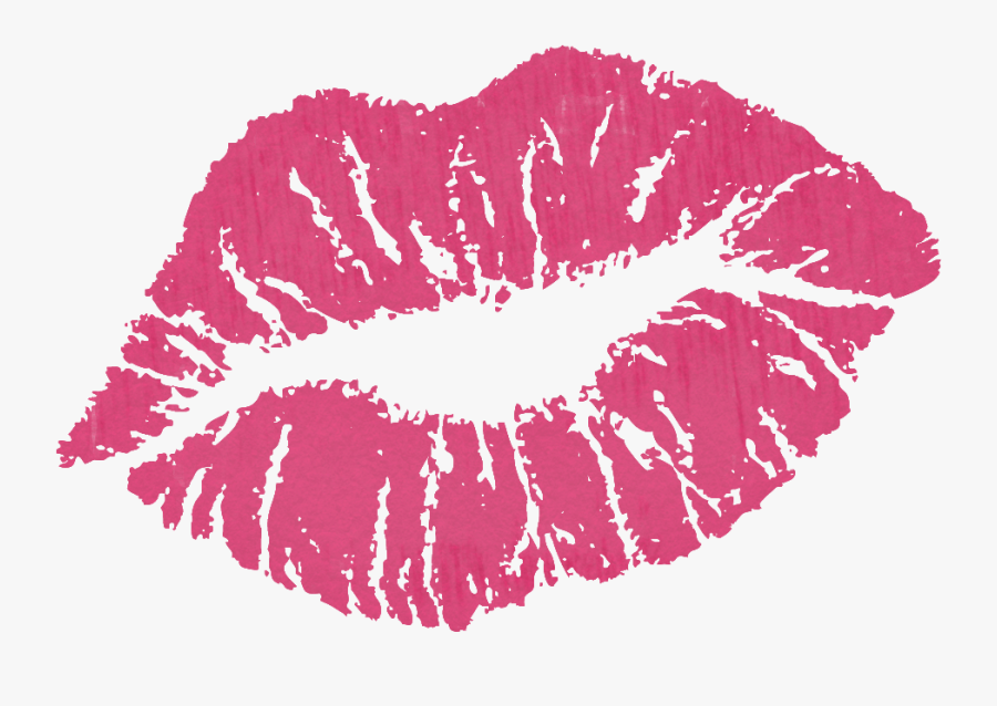 Kiss Clipart Transparent Background Lips Icon Png Free Transparent Clipart Clipartkey