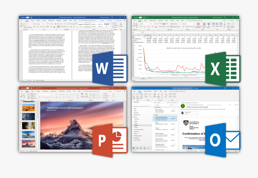 Microsoft word 2010 free download for macbook air