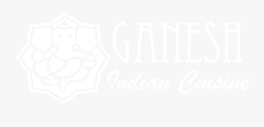 Clip Art Email Discounts Indian Cuisine - Illustration, Transparent Clipart