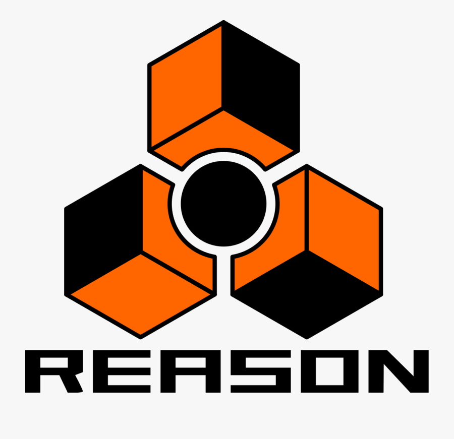 Free Ms Office 2010 Download Full Version - Reason 5, Transparent Clipart