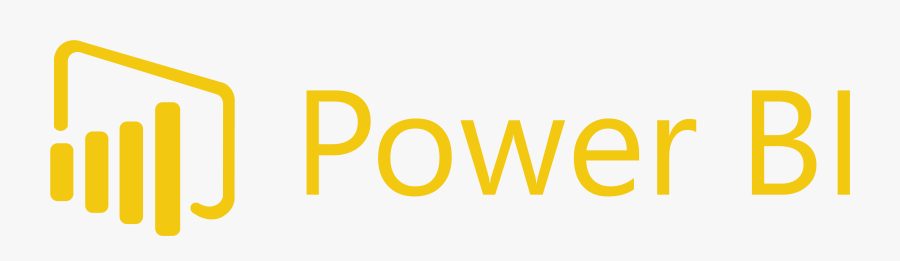 power bi logo microsoft png power bi logo vector free transparent clipart clipartkey power bi logo microsoft png power