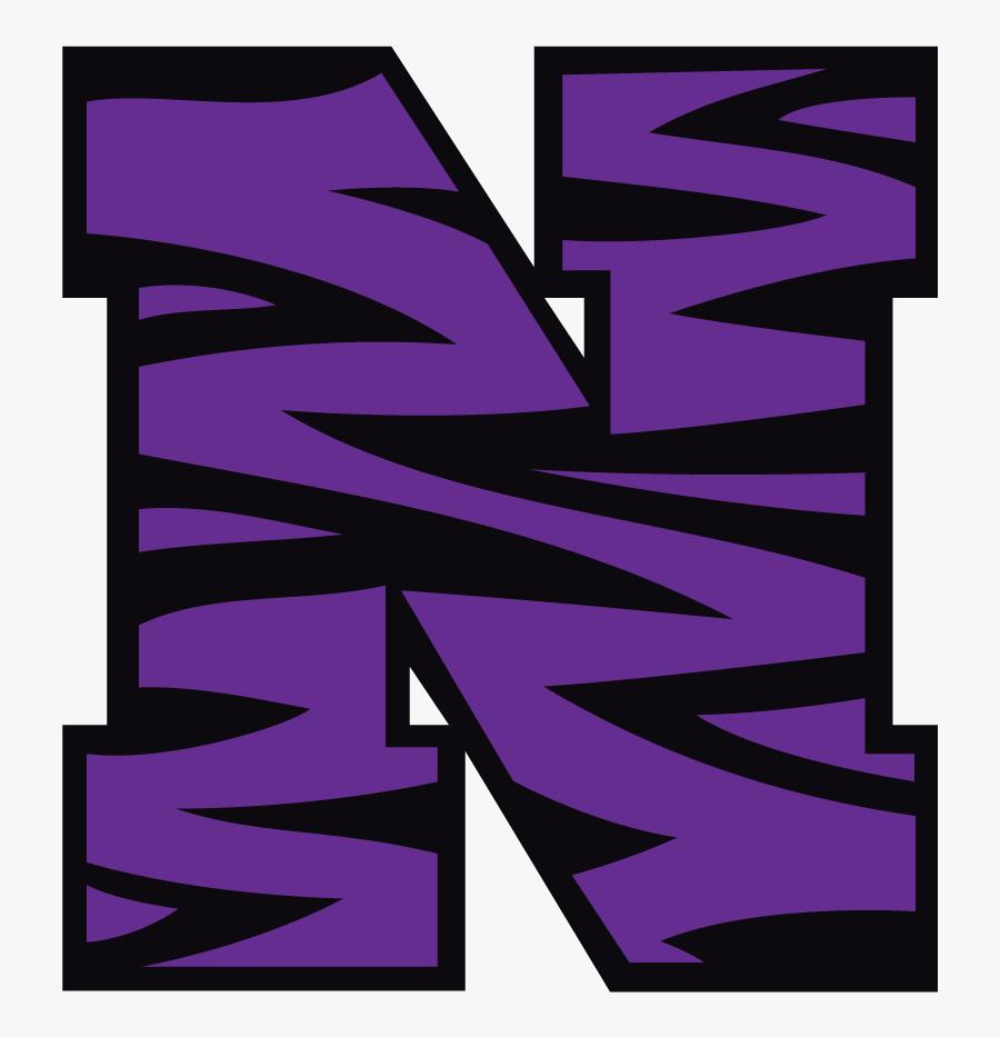 Return Home - Northwestern Senior High School, Transparent Clipart