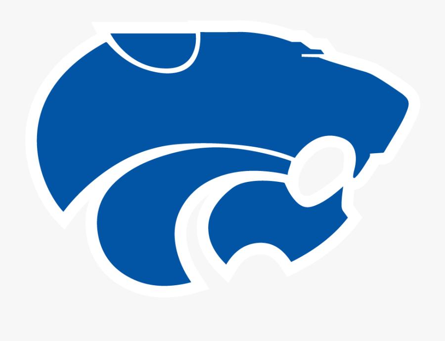 Return Home - West Ashley High School Wildcats, Transparent Clipart
