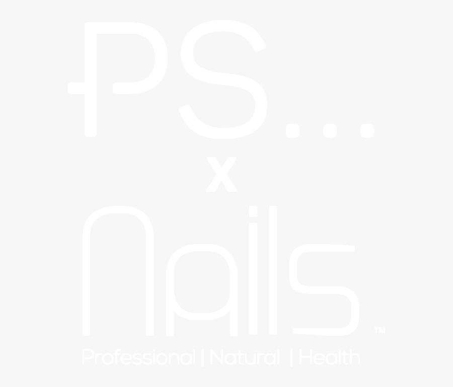 Transparent Nail Head Png - Poster, Transparent Clipart