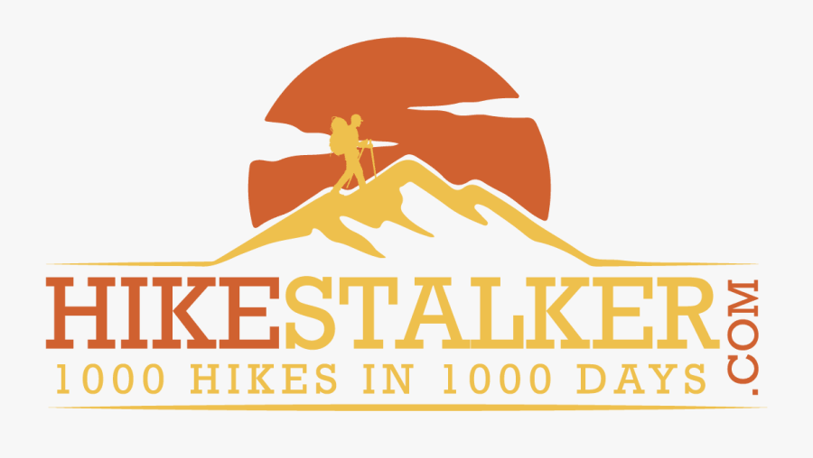 Hikes In Days - Graphic Design, Transparent Clipart