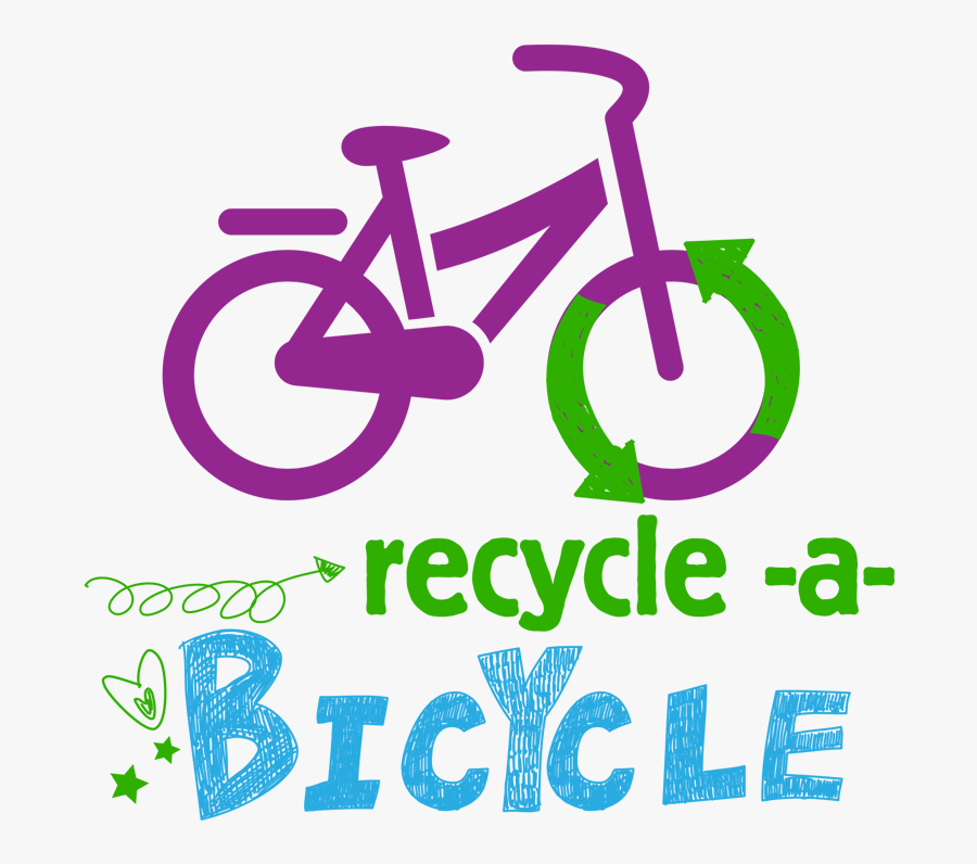 Road Bicycle, Transparent Clipart