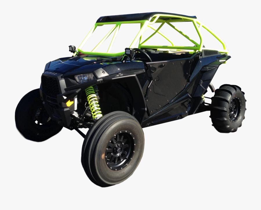 All-terrain Vehicle, Transparent Clipart