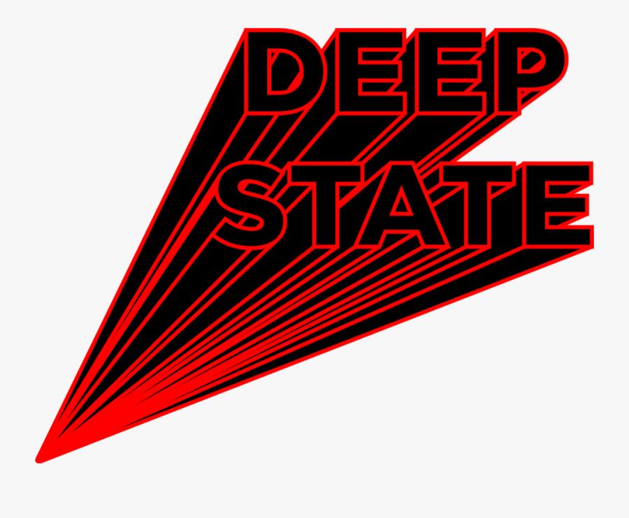 Logo,line,brand - Graphic Design, Transparent Clipart