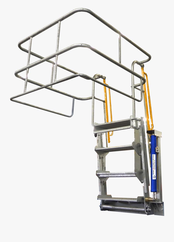 Shelf, Transparent Clipart
