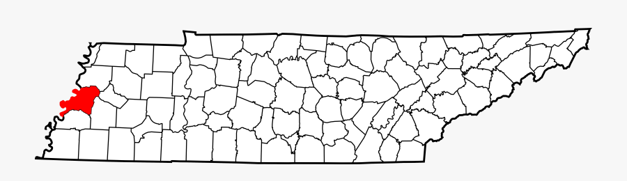 Monroe County Tennessee, Transparent Clipart