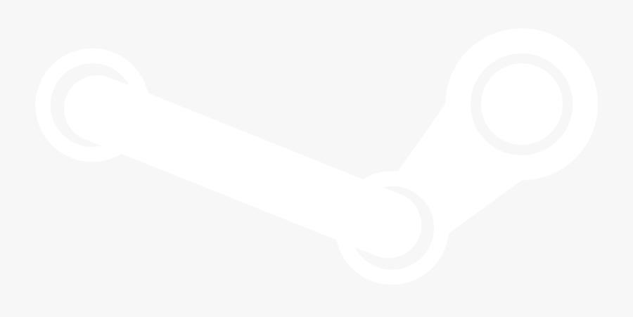 Steam - Oxford University Press White Logo, Transparent Clipart
