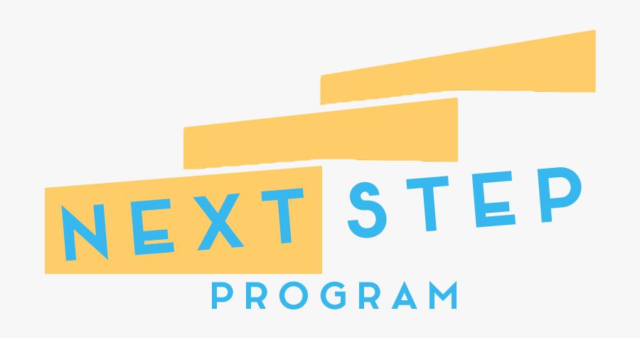 Hotel California By The Sea Next Step Program - Next Step Program, Transparent Clipart