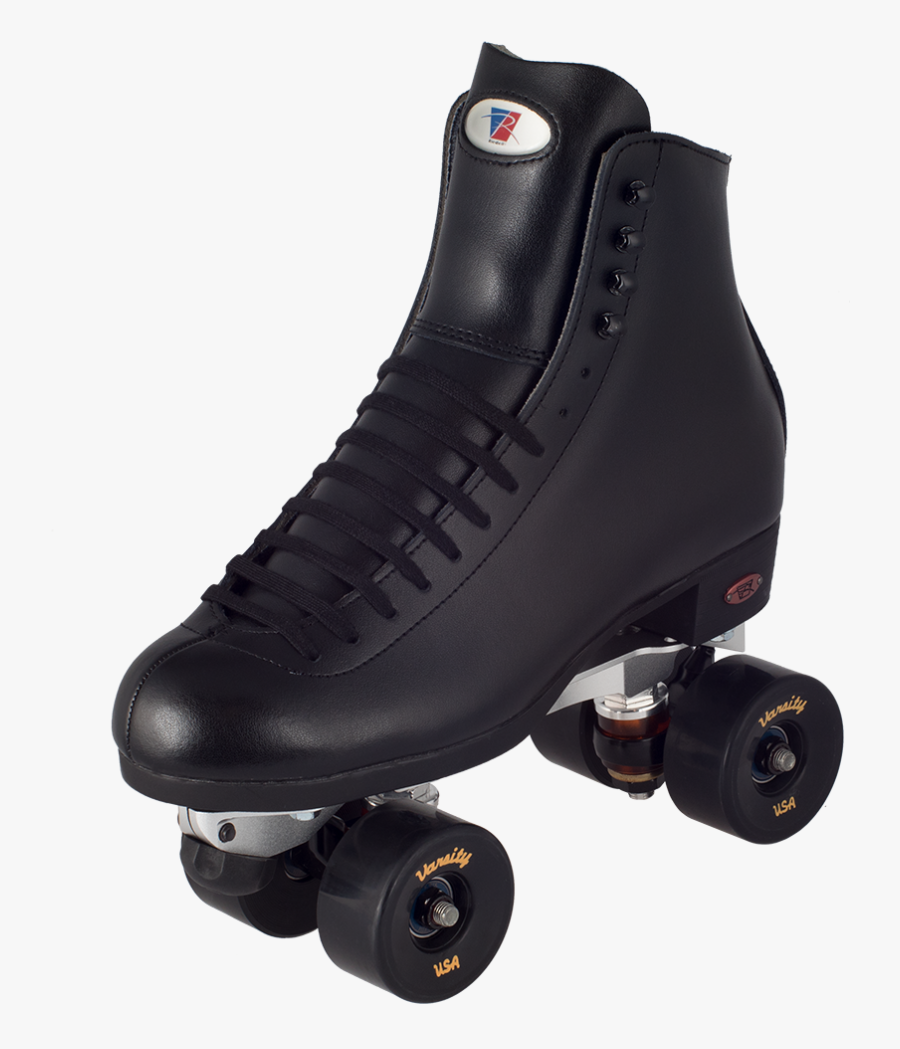 Roller Skates Png - Riedell 120 Juice Rhythm Roller Skates, Transparent Clipart