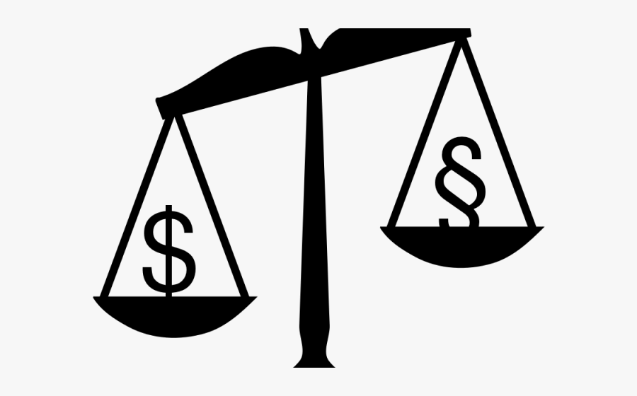 Criminal Clipart Criminal Justice - Capitalism Clipart, Transparent Clipart