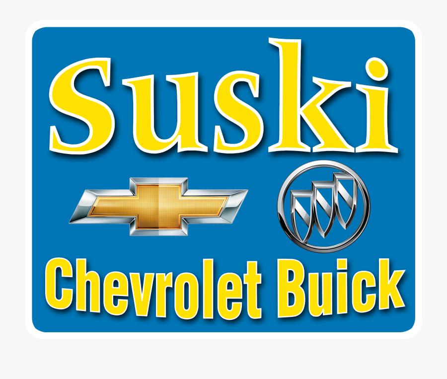 Chevrolet, Transparent Clipart