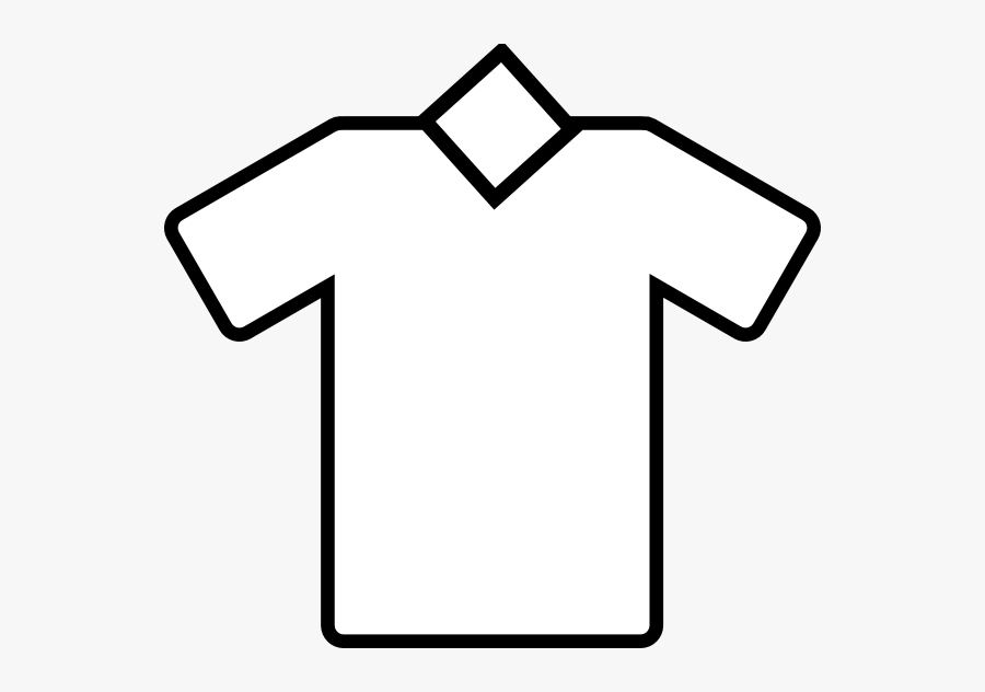 T-shirt, Transparent Clipart