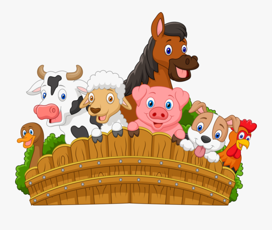 House Cartoon png download - 600*490 - Free Transparent Barn png Download.  - CleanPNG / KissPNG