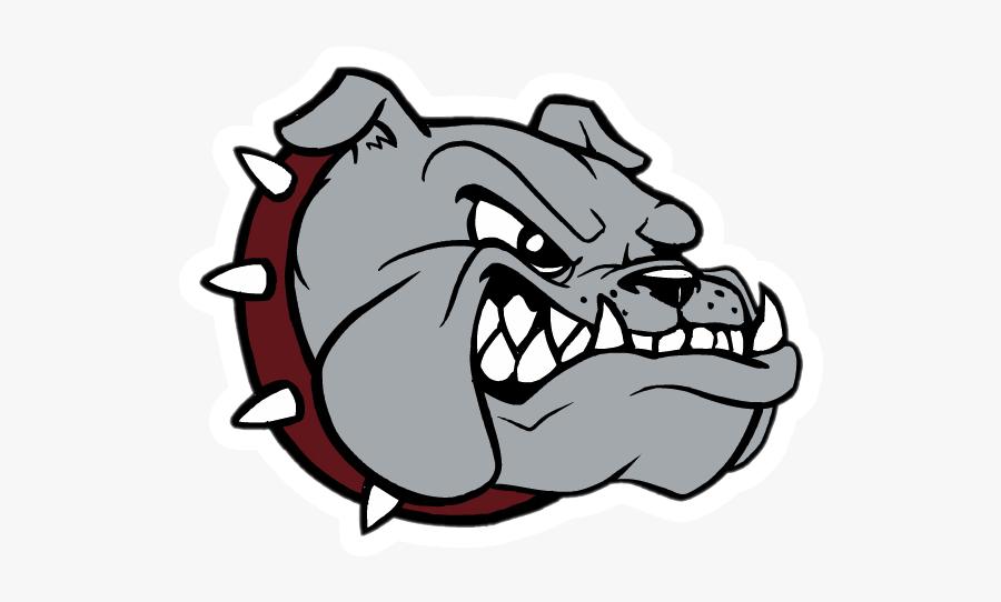 School Logo - Passaic County Technical Institute Logo, Transparent Clipart