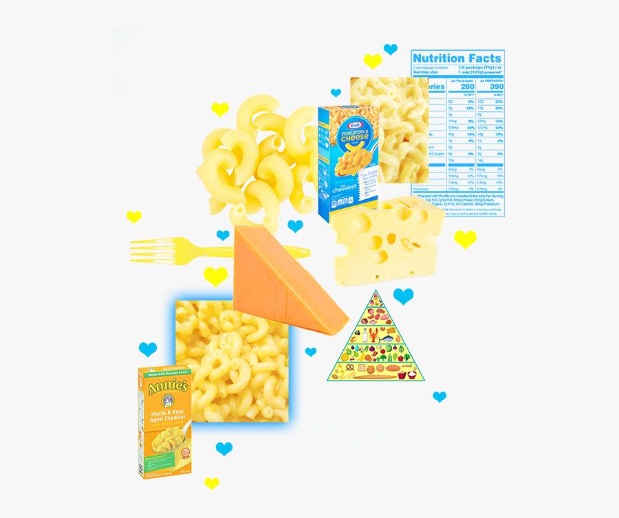 Italian Food, Transparent Clipart