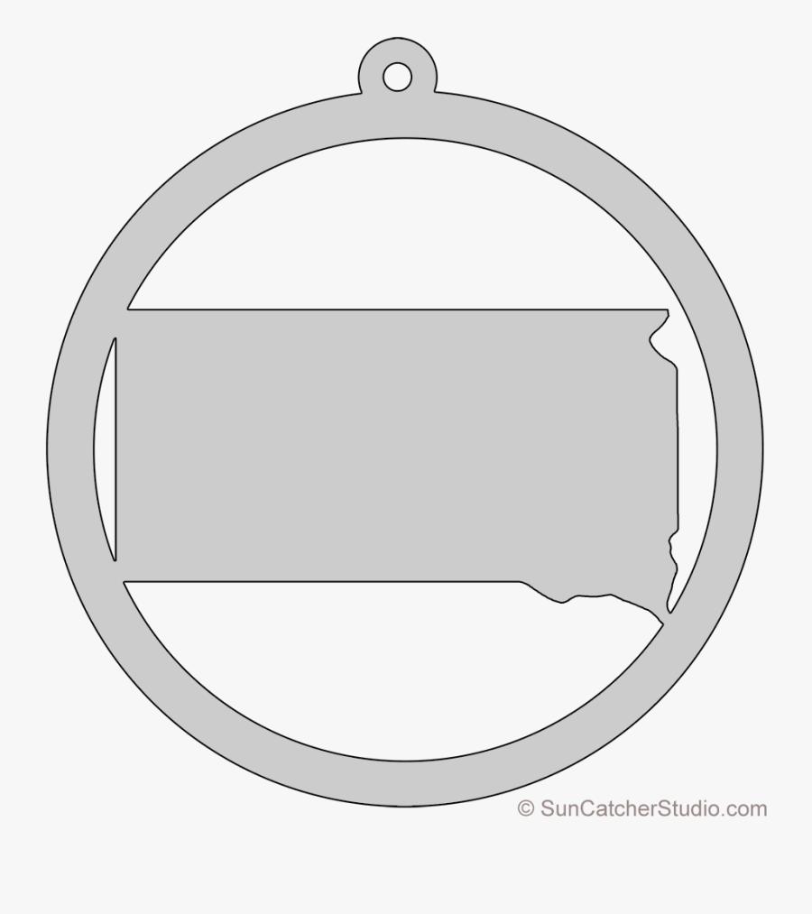 アンドロイド 用 充電 器, Transparent Clipart