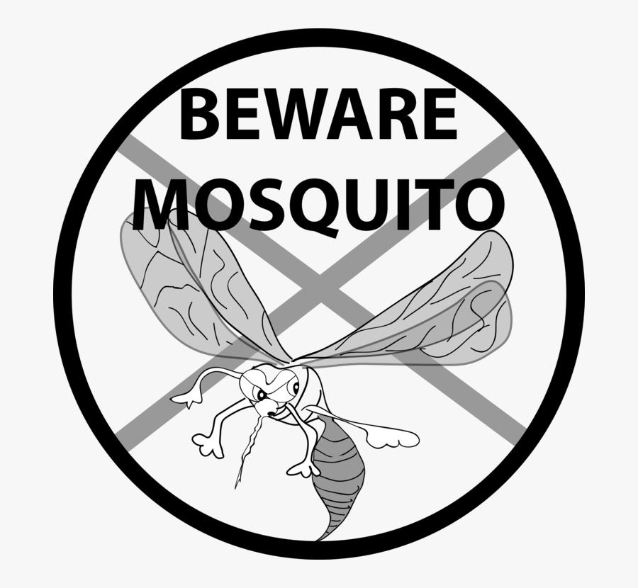 Art,monochrome Photography,text - Dengue Black And White, Transparent Clipart