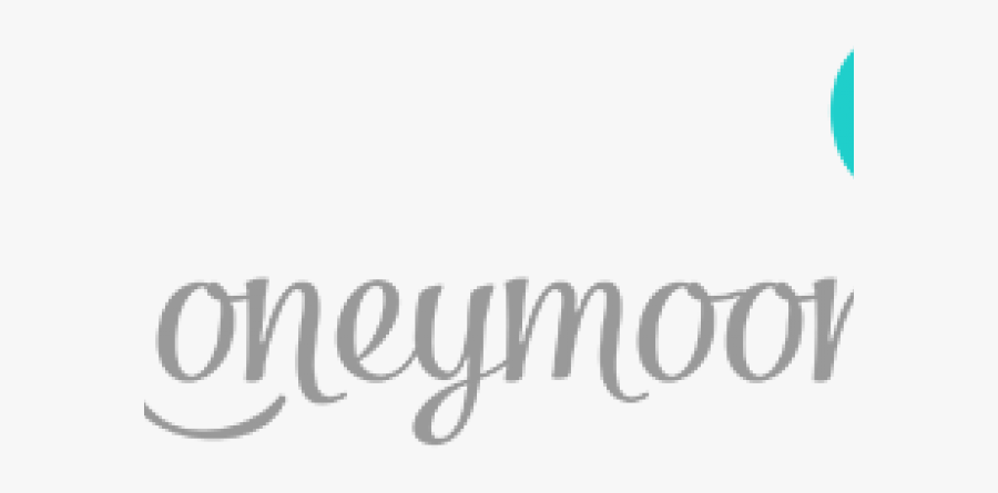Free On Dumielauxepices Net - Calligraphy, Transparent Clipart