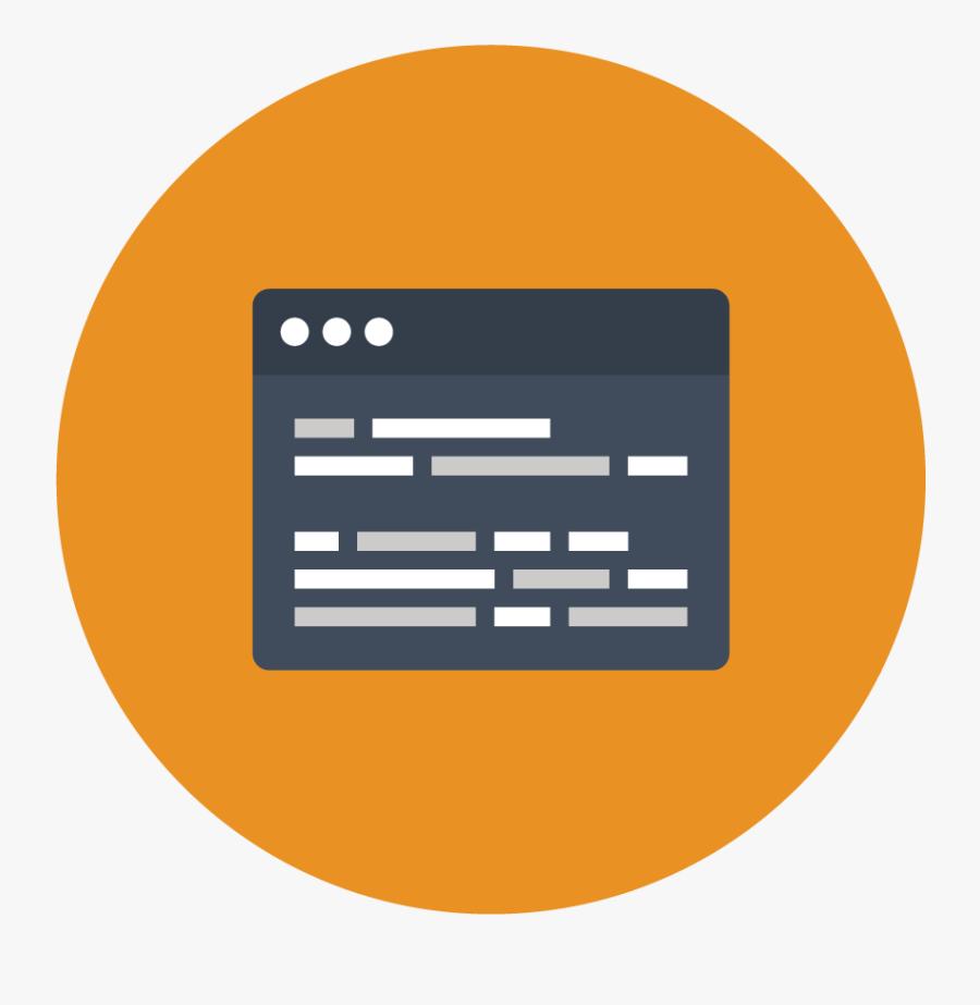 Search Engine Optimization, Transparent Clipart