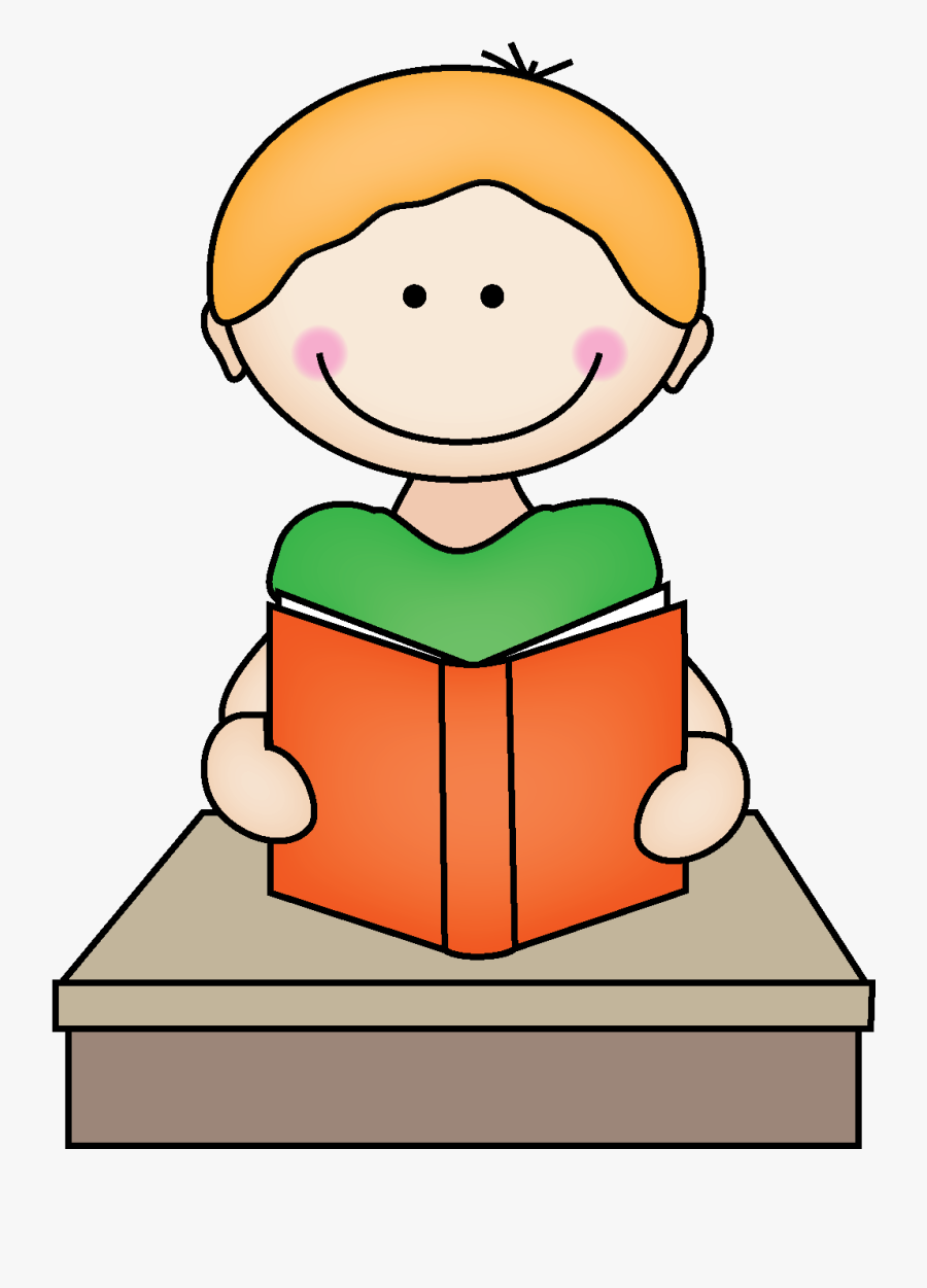Eclectic Educating Pull Out - Head Clip Art, Transparent Clipart