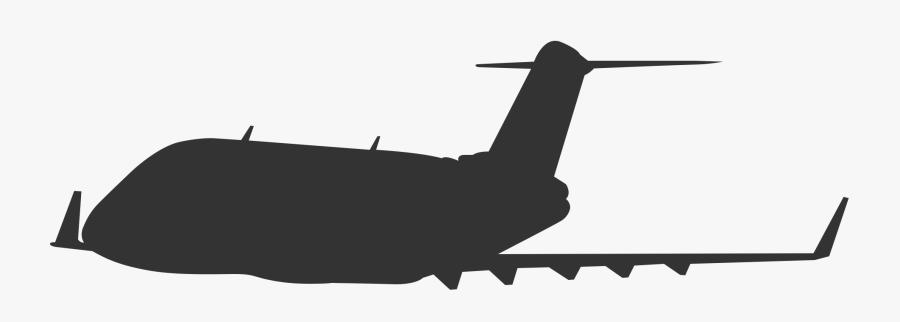 Aerospace Manufacturer, Transparent Clipart
