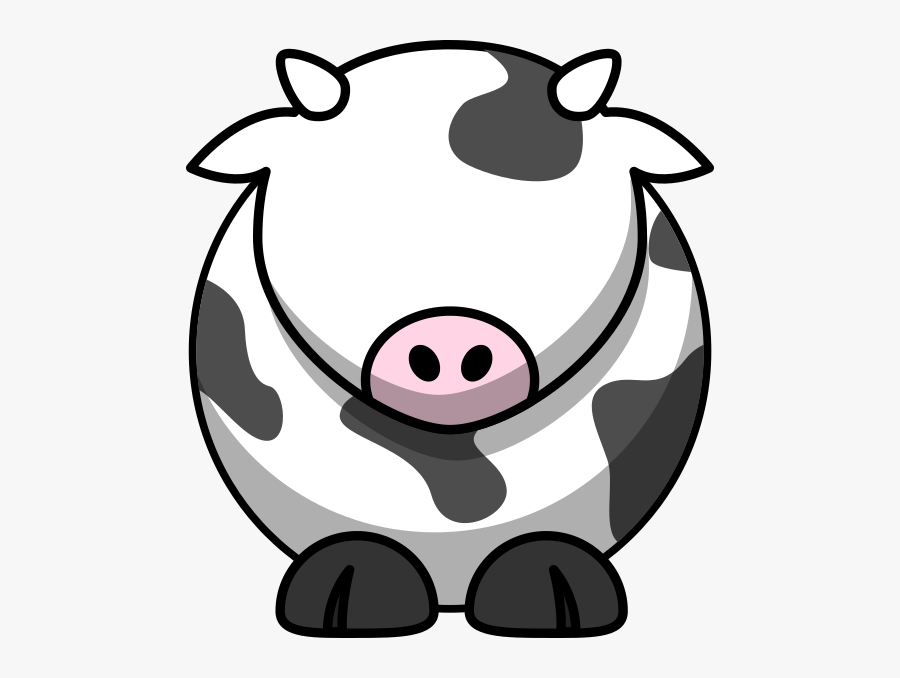Cartoon Animals Clipart, Transparent Clipart