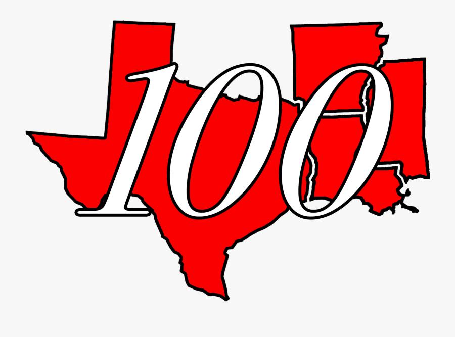 United Labor Unions Local - Texas Oklahoma New Mexico Louisiana Arkansas, Transparent Clipart