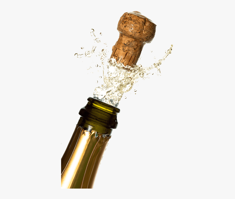 Clipart Champagne Cork Popping   Free Images at Clker.com - vector clip art  online, royalty free & public domain