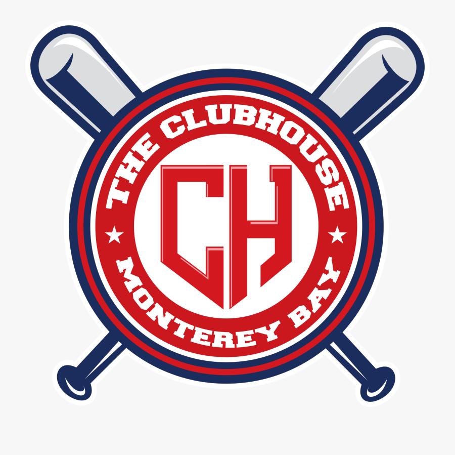 Clubhouse 831, Transparent Clipart
