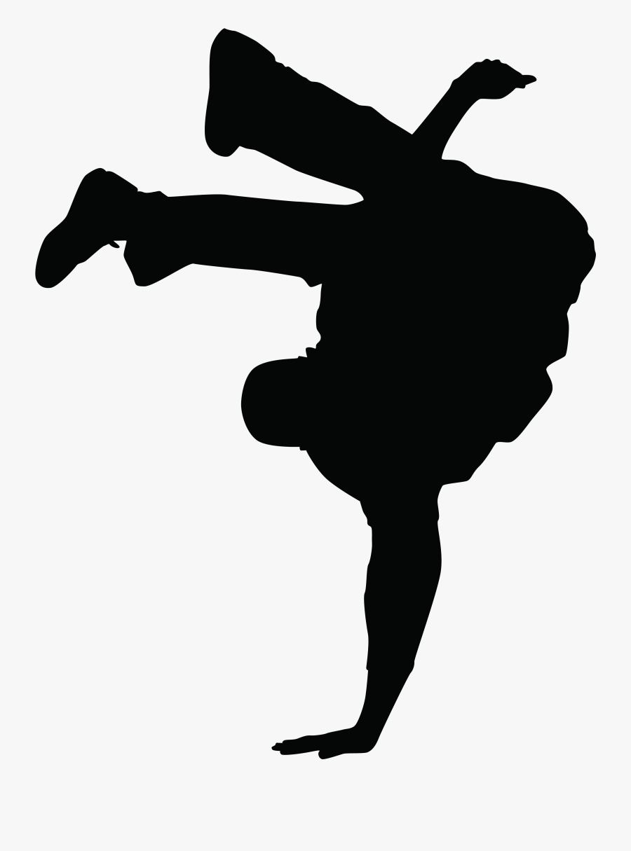 Breakdancing Hip Hop Dance B Boy Hip Hop Vector Png Free Transparent Clipart Clipartkey