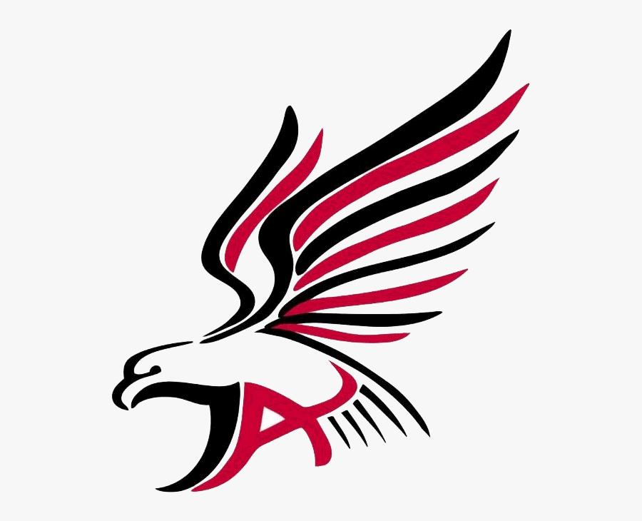 John Adams Middle School Logo Charleston West Virginia, Transparent Clipart