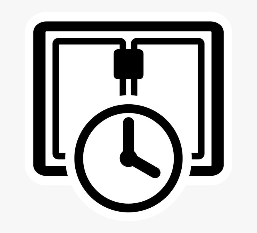 Line,symbol,computer Icons - Long Shelf Life Icon, Transparent Clipart