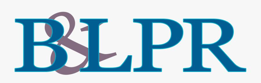 Bawden Lareau Public Relations, Transparent Clipart