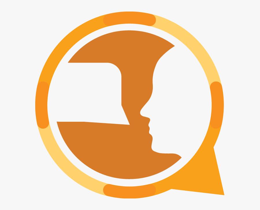 Public Relations Louisiana - Public Relation Icon Png, Transparent Clipart