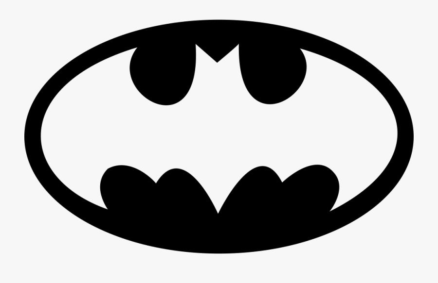 batman  batman symbol svg free  free transparent clipart