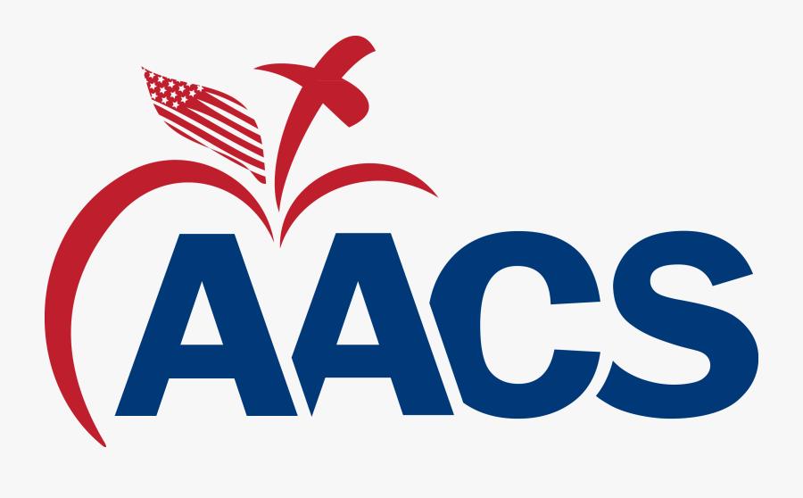 American Association Of Christian Schools, Transparent Clipart