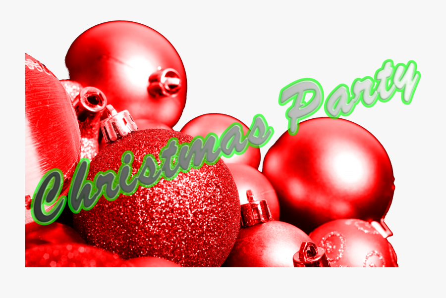Transparent Vintage Christmas Ornament Clipart - Christmas Ornament, Transparent Clipart