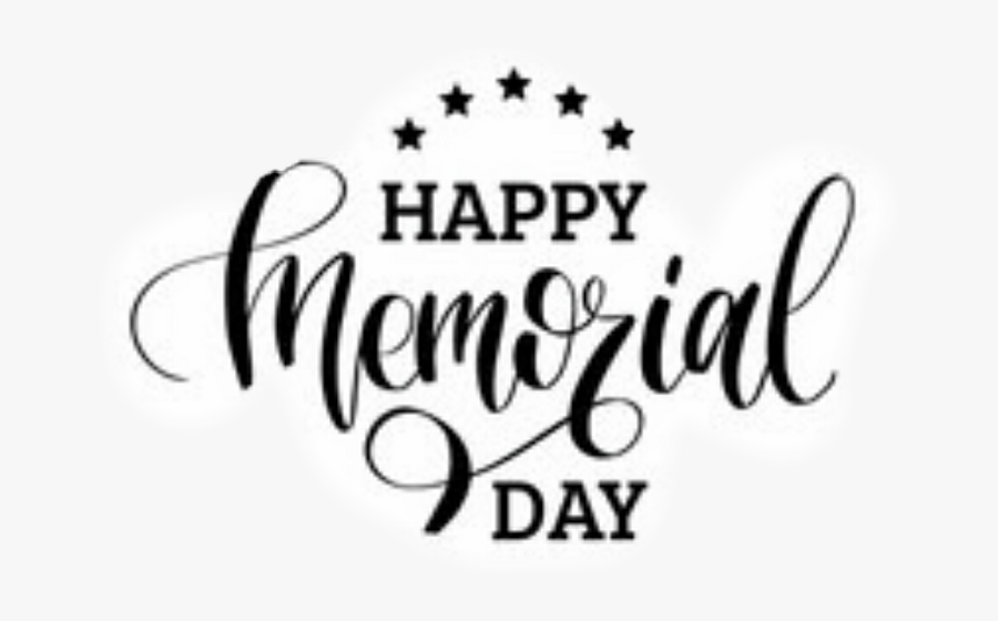 Free Memorial Day Royalty Free Clipart , Png Download - Bay Street, Transparent Clipart