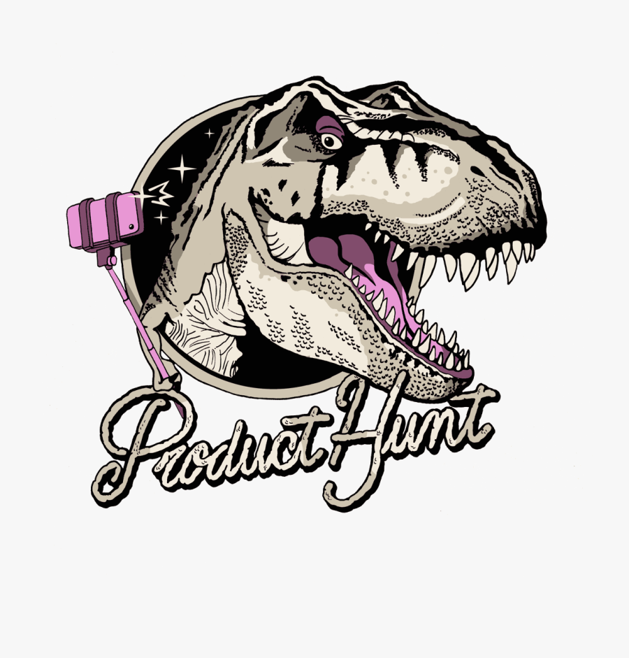 Product Hunt, Transparent Clipart