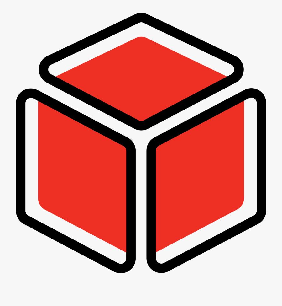 Flashstarts - Startup Company, Transparent Clipart