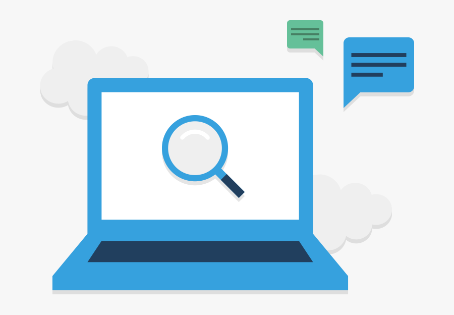 Best Top Digital Marketing Company Largest Social Online - Web Application Clip Art, Transparent Clipart