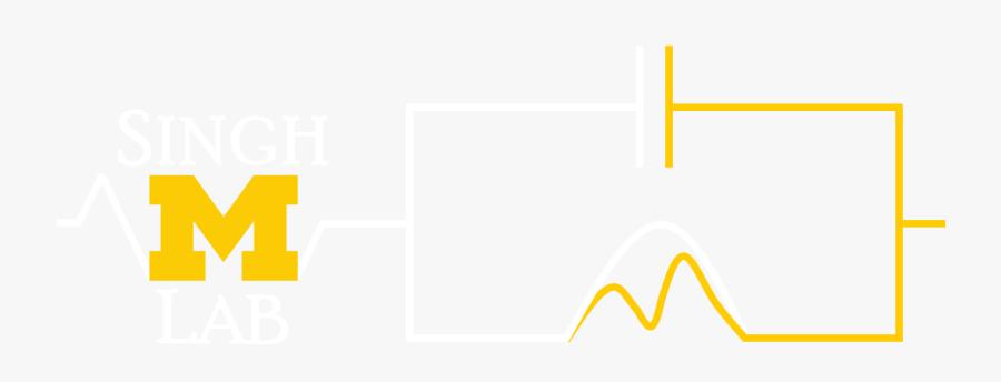 Lab Logo - Graphic Design, Transparent Clipart