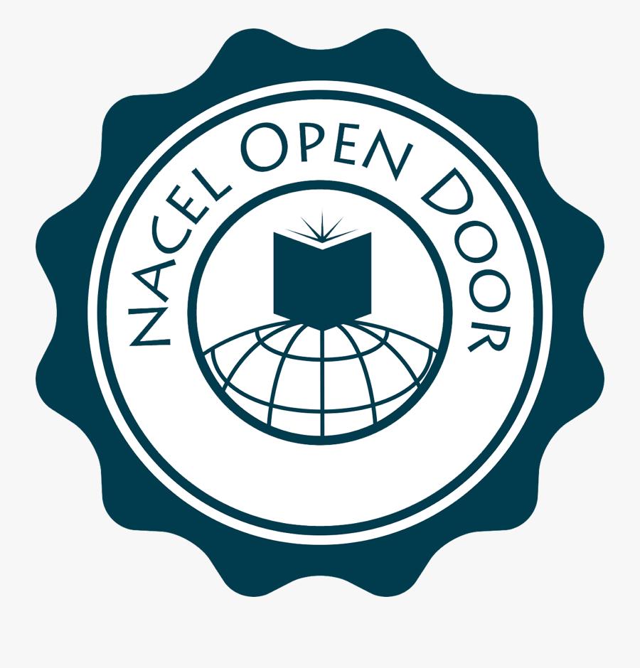 Nod - Nacel Open Door, Transparent Clipart