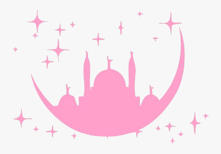 Mosque Clipart Mosque Design - Arabic Clipart, Transparent Clipart