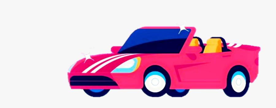 #car #money #cash #green #socialsteeze #dough #bills - Convertible, Transparent Clipart